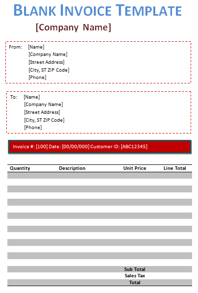 free invoice template word mac commonpence co