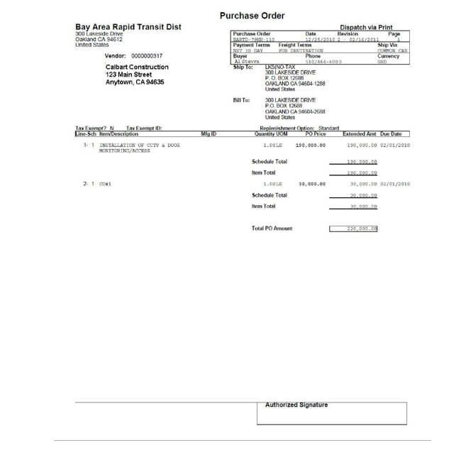 Construction-Invoice-Sample