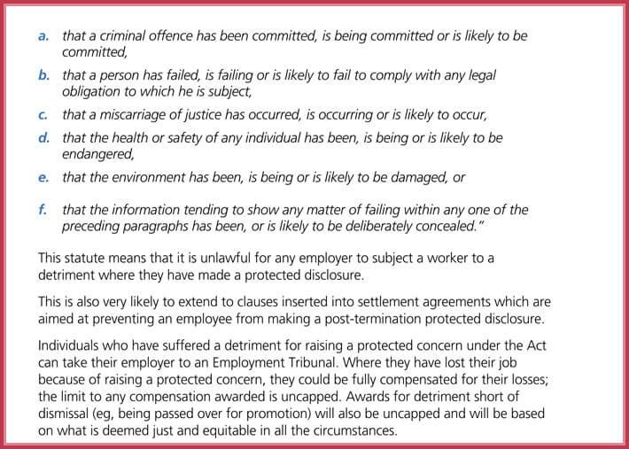 free edit confidentiality settlement agreement
