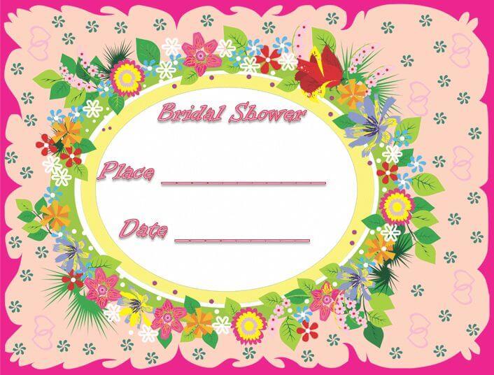 Bridal-Shower-Invitation-Template-Microsoft-Word