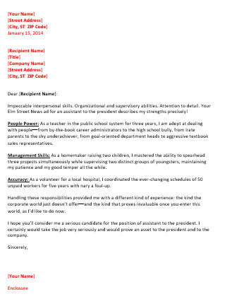 administrative assistant cover letter examples - Cover Letter Examples Admin Assistant