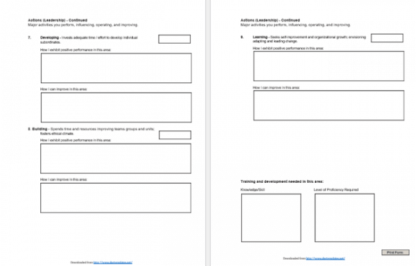 Employee-Self-Evaluation-Form-600x384.png