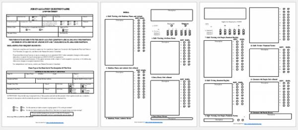 Job-Evaluation-Form-Samples-1