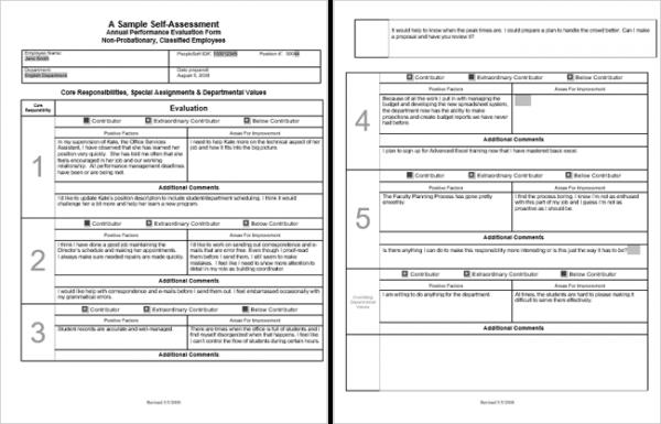 Self-Evaluations-At-Work-Samples-600x385.png