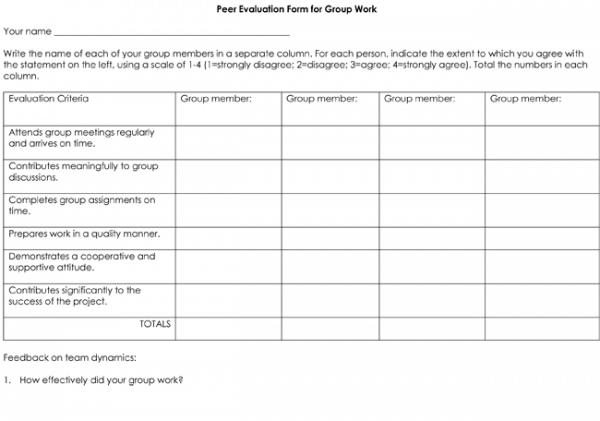 peer-appraisal-form-600x421.png