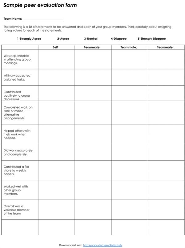 team-peer-evaluation-form-Sample-600x806.png