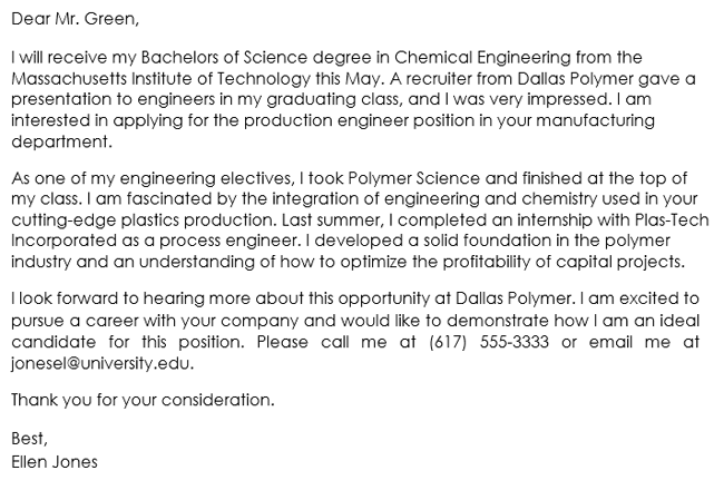 Letter-of-Interest-from-Student.png