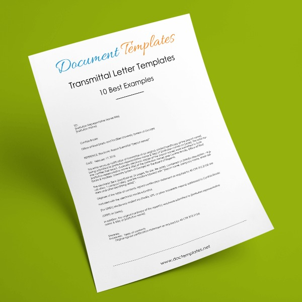 60  business letter samples  u0026 templates to format a perfect letter