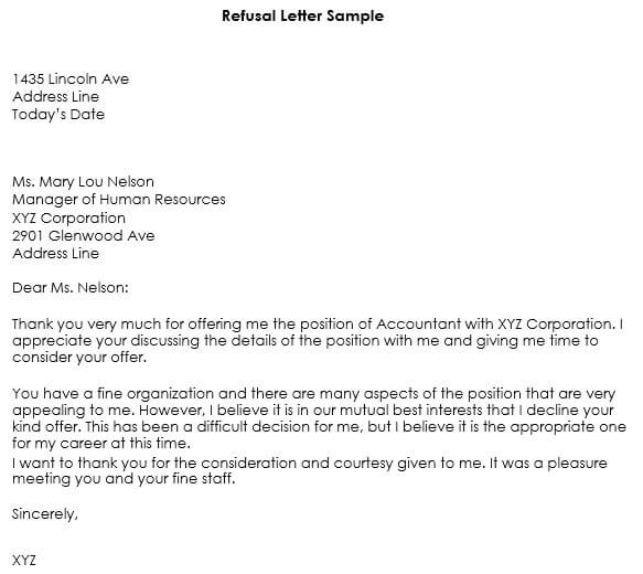 sample-candidate-rejection-letter-no-interview.jpg