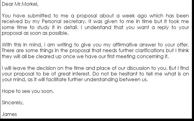 sample-business-proposal-letter