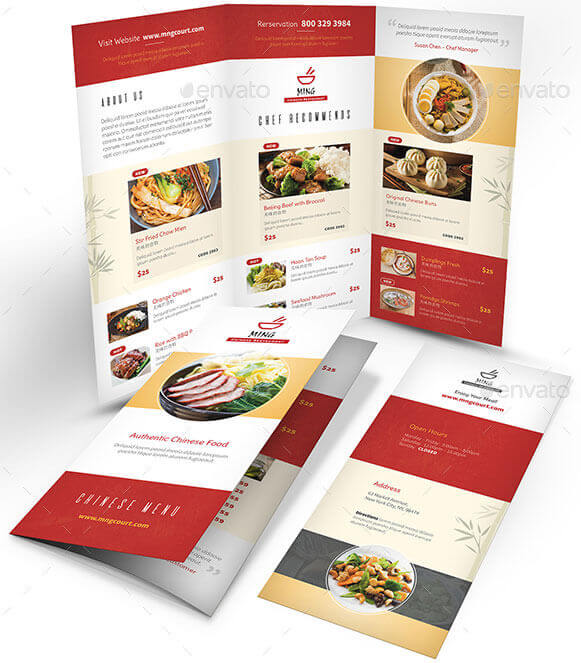 Chinese-Restaurant-Menu-Design-bundle