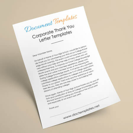 Job Application Follow Up Letter Examples on printable employment, for leave,