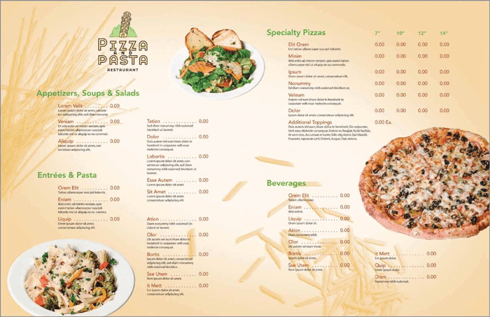 Pizza-and-Pasta-Italian-Restaurant-Menu-Templates