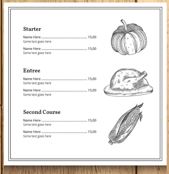 free-thanksgiving-templates-for-word