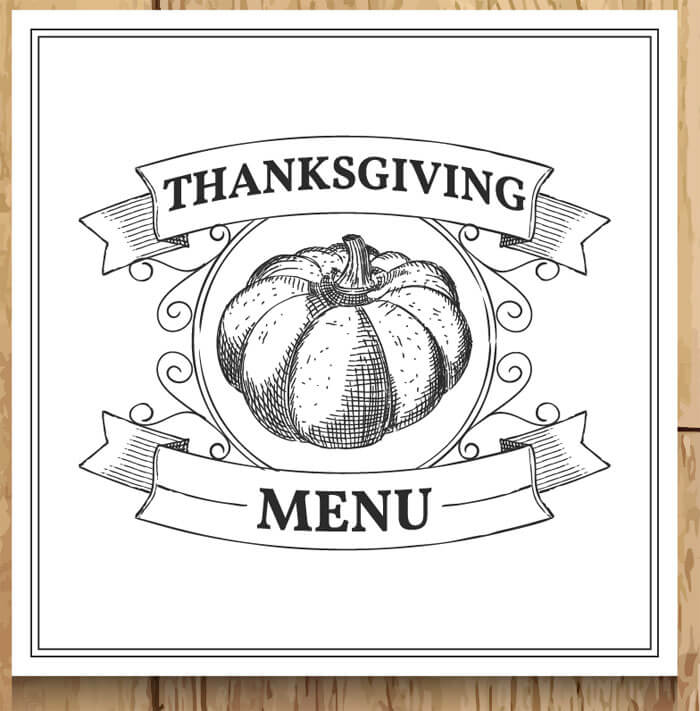 thanksgiving-menu-planner-template