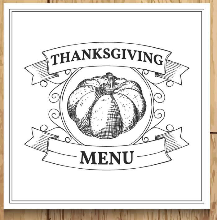 thanksgiving-menu-planner-template