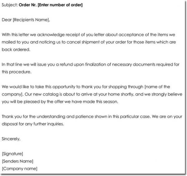 Acknowledgement-Letter-for-Order-Cancellation-600x565.jpg