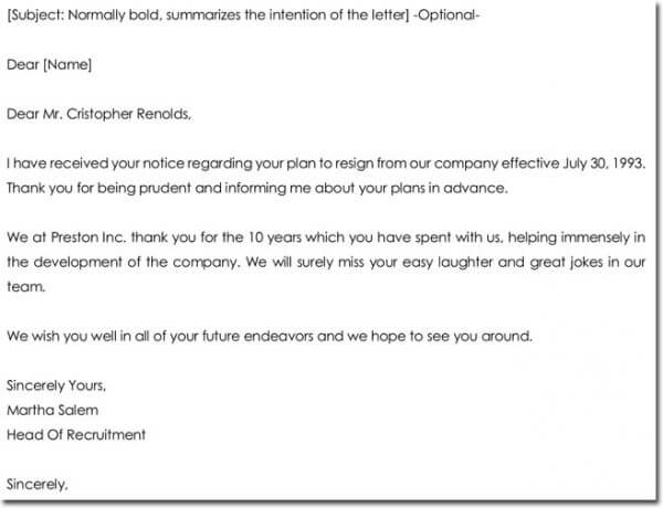 Acknowledgement-of-a-Resignation-Letter-600x460.jpg