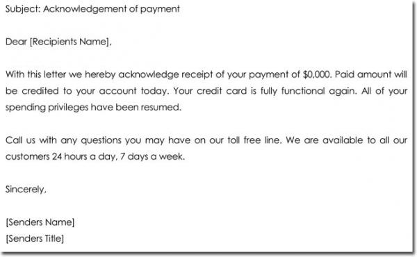 Acknowledgment-of-Payment-Letter-Template-600x370.jpg