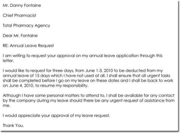 Annual-Leave-Letter-Sample-600x444.jpg