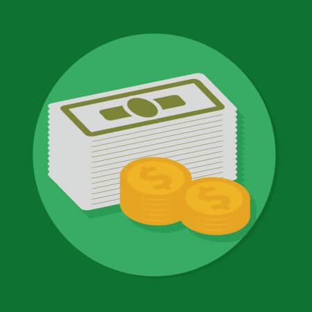 Payment Reminder Letter Templates – 8+ Samples & Formats