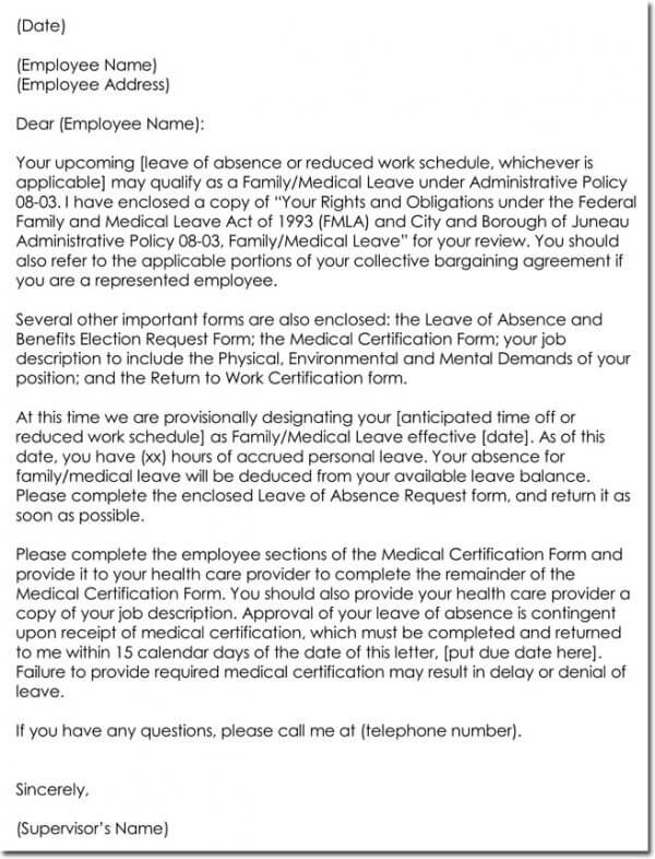 Medical-and-Family-Leave-Letter-600x786.jpg