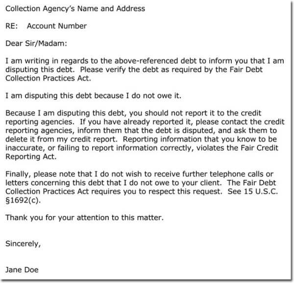 Sample-Letter-to-Reply-Collection-Agency-600x578.jpg