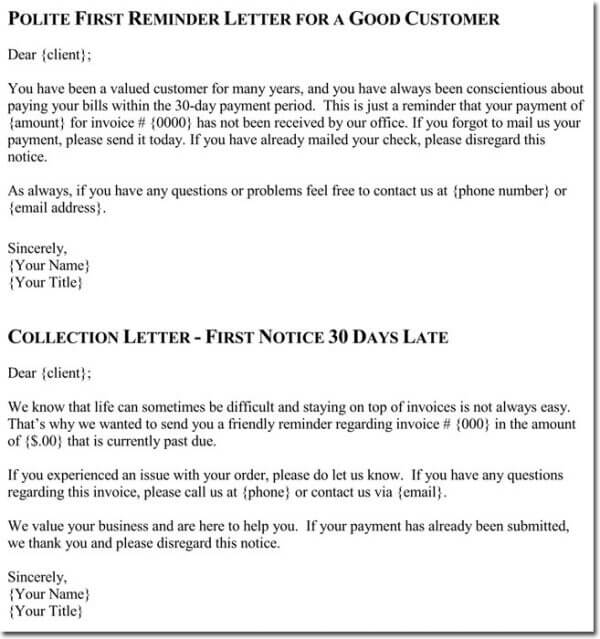 Sample-Polite-Collection-Letter-600x639.jpg