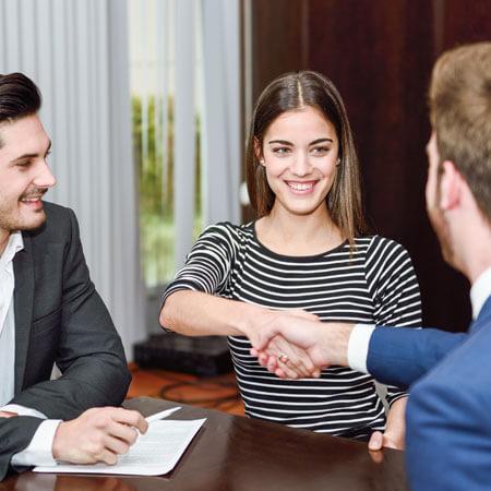 free apartment rental agreement