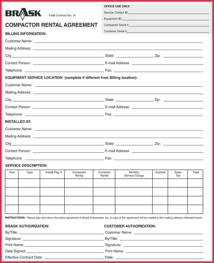 LEASE-agreement-template-5.jpg