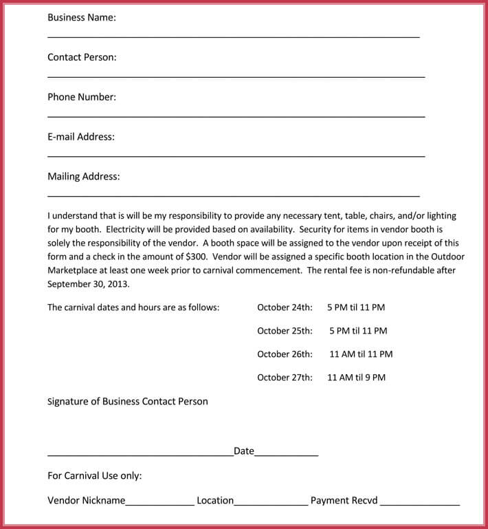 Booth-Rental-Agreement-Template-4.jpg