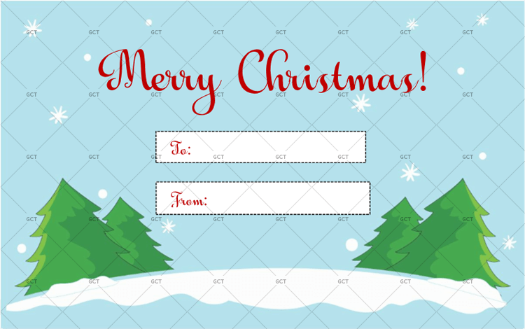 Christmas-Gift-Tag-Template-Chill