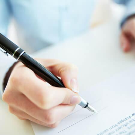 Confidential Disclosure Agreement Samples
