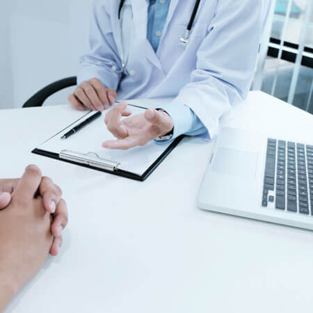 Patient Confidentiality Agreement Samples