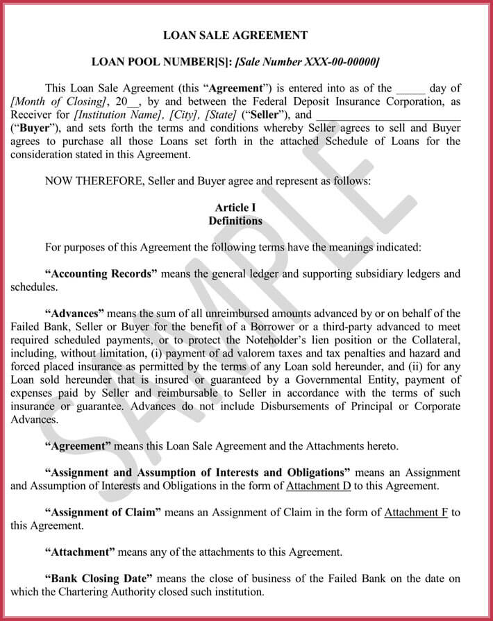 real estate confidential agreement format