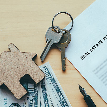Real Estate Confidentiality Agreement Samples