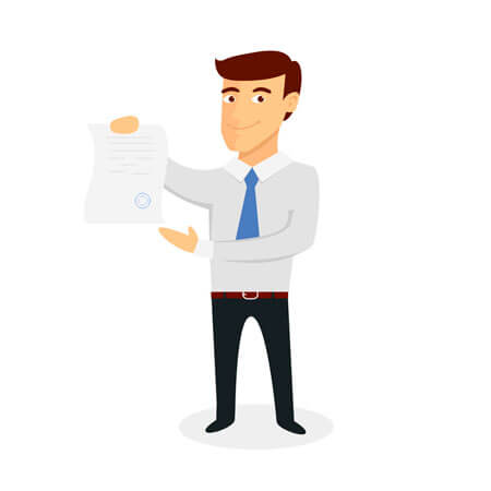 sample of vendor confidentiality agreement