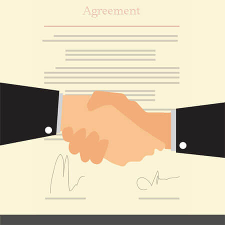 sample of legal confidentiality agreement