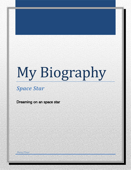 Free-Biography-Template-for-Word.jpg