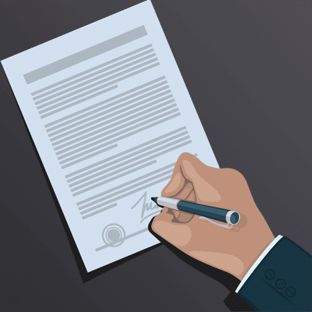 What Is Confidentiality Or Non Disclosure Agreement