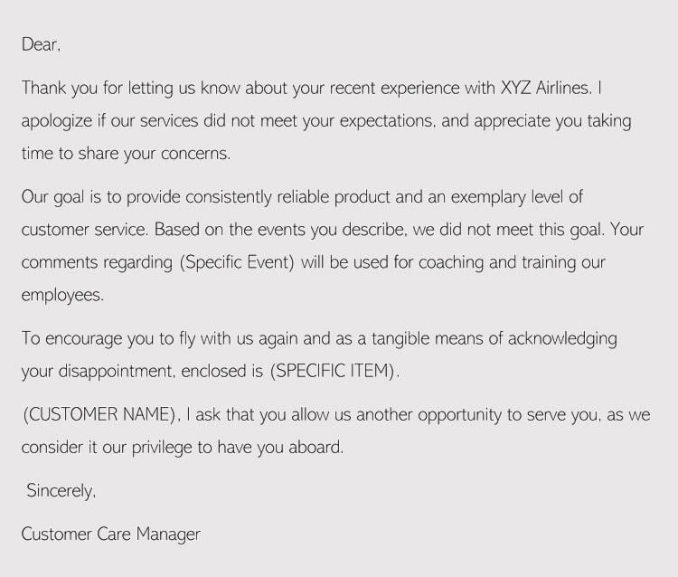 Contact Apple Customer Service