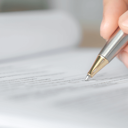 Writing a Complaint Letter for Bad Product or Service (with