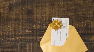 Gift Coupon DYI