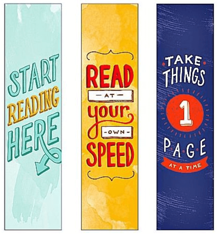 Bookmark-Template-15