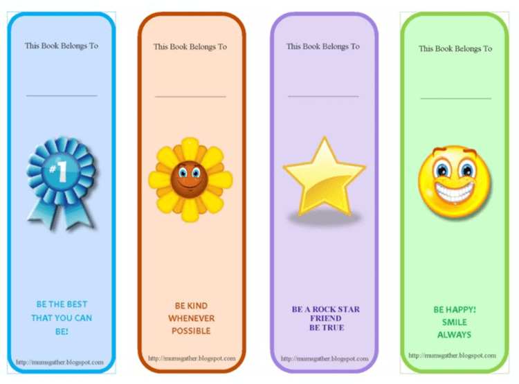 Bookmark-Template-17