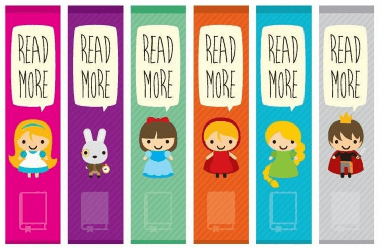 Bookmark-Template-21