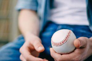 Free Baseball Score Sheets and Scorecards