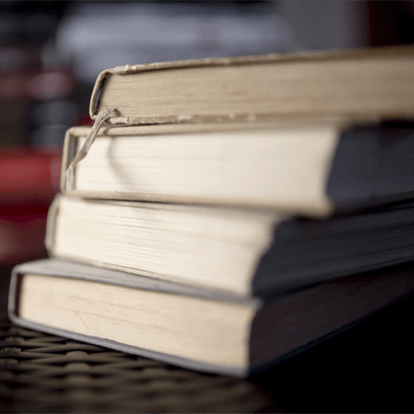 Writing and Formatting a Book Report