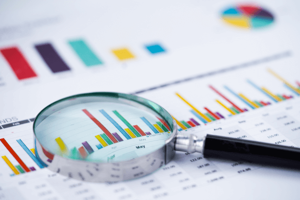financial statements free