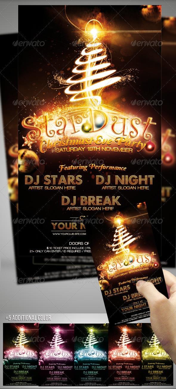 Christmas-Party-Invitation-PSD-10